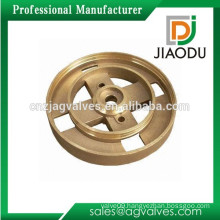 Contemporary Best-Selling brass bronze casting foundry