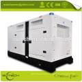 Factory price 600Kva Cummins silent generator set, powered by Cummins KTA19-G8 engine