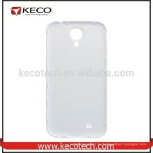 Для Samsung Galaxy S4 I9500 Задняя крышка отсека для батареек