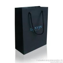 China am besten! Weinlese Fabrik direkt! Verschiedene Fabric and Pattern Wiederverwendbare Einkaufstasche, PP Woven Shopping
