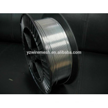 AWS E309LT1-1 Flux Cored Welding Wire