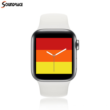 relógio inteligente pulseira inteligente M3