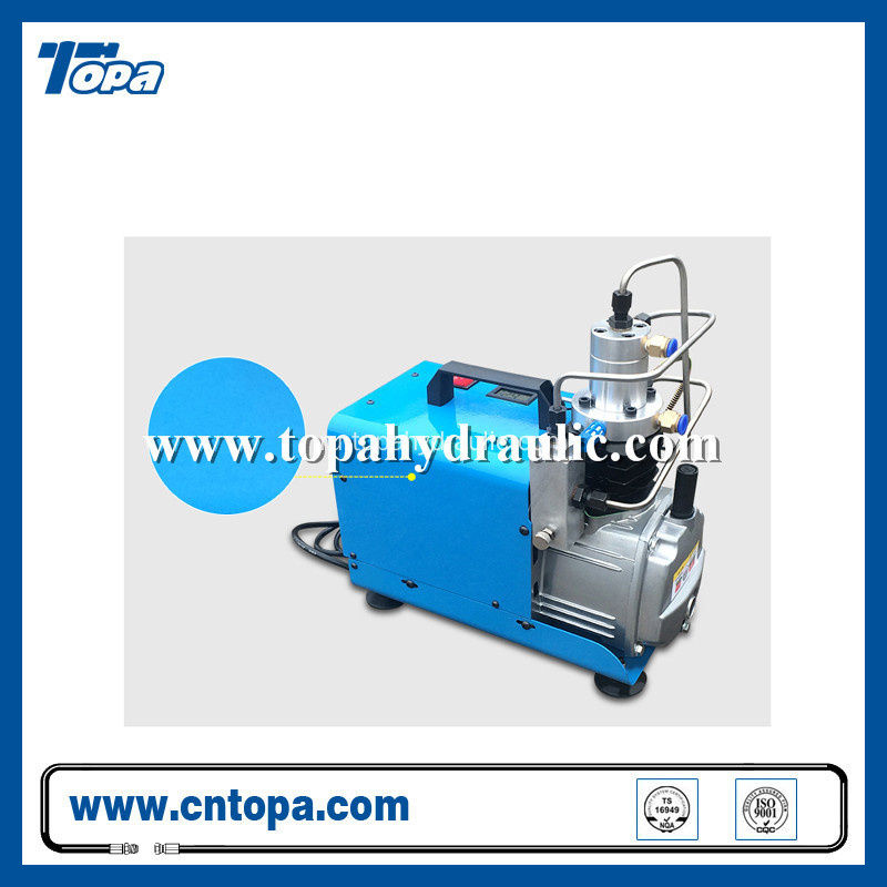 30 cfm piston air centrifugal air compressor