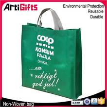 Factory supply cheap Reusable cloth bag