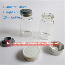 Normal 10ml Vial Short (10ml/vial) for Steroids Use