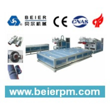Sgk-800 Automatic Belling Machine