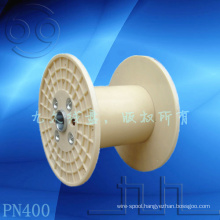 400mm Plastic spools tray