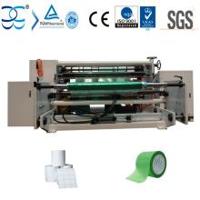 High Precision Slitting Machine (XW-221C-1)