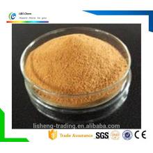 Superplastificante de sulfonato de naftaleno de baixo preço em pó