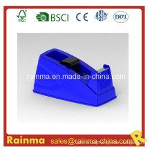 Desktop Automatic Tape Dispenser for Office Supply