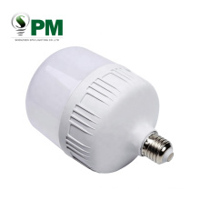 New Listing led bulb raw material in india b22 With Best Services