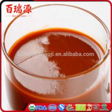 New corp goji juice scam natural goji berry goji powder