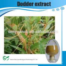 Extrait naturel pur de Dodder avec échantillon gratuit