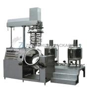 Mezclador de la emulsificación del vacío ZRJ - 300L