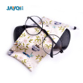 Easy to Use Cheap Microfiber Spectacles Bag