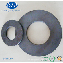 Ferrite Magnet Lautsprecher Magnet Y25, Y30