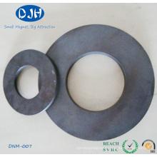 Ferrite Magnet Speaker Magnet Y25, Y30
