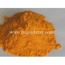 Freeze-Dried Goji Powder