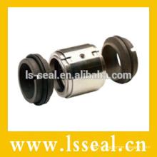 pièces mécaniques de joint de double face M74D
