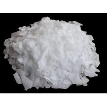 Cire de polyéthylène PE CIRE