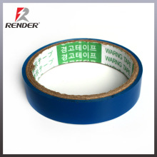 Cheap Price High Temperature Floor Marking Tape PVC Insulation Tape