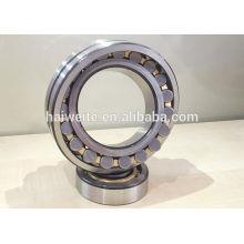 '350 pump equipment matching bearing 23218CA/W33, 90X160X52.4 mm spherical roller bearing, 23218CA/W33 bearing rsmin/2