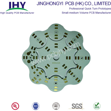 PCB Board for LED Light