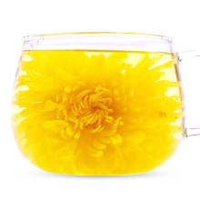 Factory Price Powder Snow Chrysanthemum Tea Dried Chrysanthemum