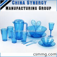 Crystal Tableware, Amazon, Lenox, Luxus-Deal, Geschirr, Waterford