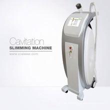 lipo bipolar cavitación ultrasónica rf