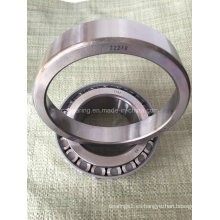 China de calidad de acero de cromo rodamiento de rodillos cónicos (31311)