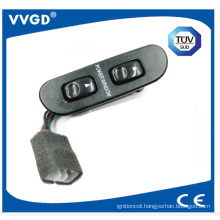 Auto Window Lifter Switch for Hyundai H100