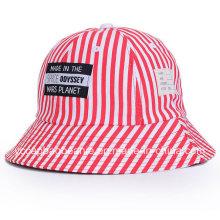 Fashion Leisure Cap / Bucket Hat