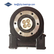 """Light-Load Slewing Drive with 3"""""""