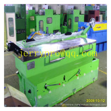 17DST(0.4-1.8) copper wire drawing machine with annealer