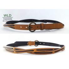 Ky5073 Lady Fashion Leather / PU Belt