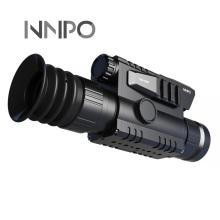 Прицел винтовочный с тактической оптической линзой Thermal Weapon Sight