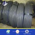 Hot Sale in German Low Carton Steel Wire Rod After Antidumping Duty