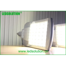 Gartenprodukte LED-Licht Straßenbeleuchtung