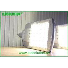 Éclairage de rue de lumière de LED de produits de jardin