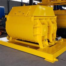 Preço do misturador de concreto de grande capacidade centralizado hidráulico