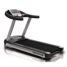 Escada rolante comercial motorizado exercício máquinas S998 com MP3 e USB