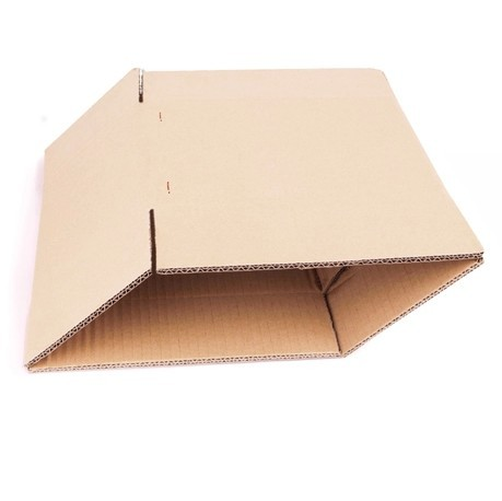 Shipping Boxes (10)