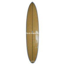 Stand up Paddle Surfboard 11′, All-Round Use for Surfing, and Flat Water Paddling