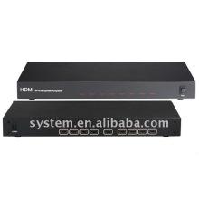 HDMI 8ports Splitter Verstärker