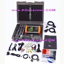 iSCAN II Diagnostic scanner ,Diagnostic scanner,auto parts,Maintenanc,Diagnosis,diagnose,x431,ds708,key programmer, CAN OBDII OBD2, Code reader