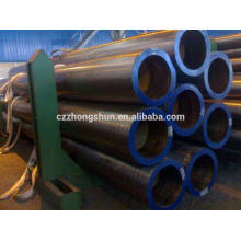 alloy steel pipe api 5l 5 ct astm din