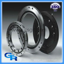 exter gear slewing bearing