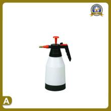Pulvérisateur agricole à air comprimé (TS-5078-15)