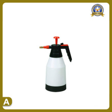 Agricultural Instruments of Air Pressure Sprayer (TS-5078-15)